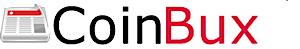 Coinbux's Company logo