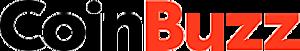 Coinbuzz's Company logo