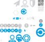 Coincut's Company logo