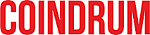 Coindrum's Company logo