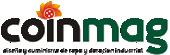 Coinmag Sas's Company logo