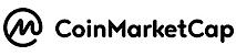 CoinMarketCap's Company logo