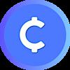 CoinPay, LLC's Company logo