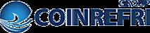 Coinrefri S.r.l's Company logo