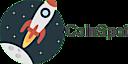 Coinspot's Company logo