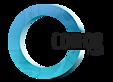Coitor's Company logo