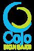 Cojo Skincare's Company logo