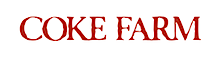 Coke Farms's Company logo