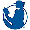Cokesbury's Company logo