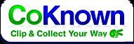 Coknow's Company logo
