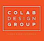 Colab Design Group's Company logo