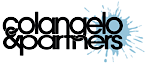 Colangelo & Partners's Company logo