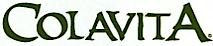 Colavita's Company logo