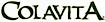 Colavita's company profile