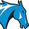Colby-Sawyer Athletics's Company logo