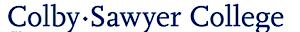 Colby-Sawyer College's Company logo