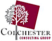 Colchester Consulting Group's Company logo