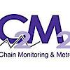 Cold Chain Monitoring & Metrology's Company logo