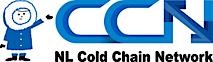 NLCCN's Company logo