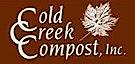 Cold Creek Compost's Company logo