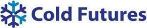 Cold Futures's Company logo