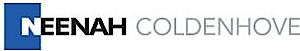 Neenah Coldenhove's Company logo