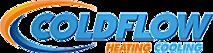 Coldflow's Company logo