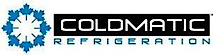 Coldmatic's Company logo