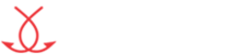 Coldmonk's Company logo