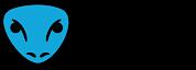 Coldsnake Digital's Company logo
