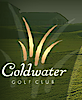 Coldwater Golf Club's Company logo