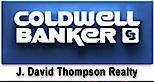 Coldwell Banker - J. David Thompson Realty's Company logo