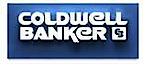 Coldwell Banker Advantage Real Estate Corp - Jeffrey & Liz Jacomb's Company logo