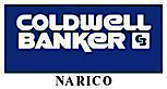 Coldwell Banker Narico's Company logo