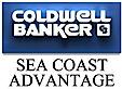Coldwell Banker Sea Coast Advantage's Company logo