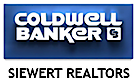 Coldwell Banker-Siewert Realtors's Company logo