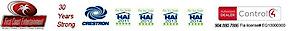 Coldwell Banker/walterwilliams's Company logo