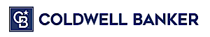 Coldwell Banker 's Company logo