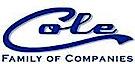 Colecarbide's Company logo