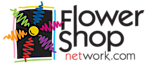 Floristatcolegardens's Company logo
