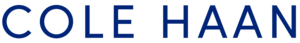 Cole Haan's Company logo
