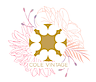 Cole Vintage's Company logo