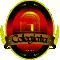 Colegiata De Cantabria's Company logo