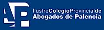 Colegio De Abogados De Palencia's Company logo