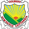 Colegio Gimnasio Cantabria's Company logo