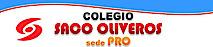 Colegio Saco Oliveros Pro - Renovado's Company logo