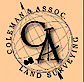 Colemansurveying's Company logo