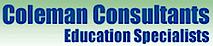 Coleman Consultants's Company logo
