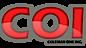 Roxygraphics's Competitor - Coleman One Usa logo