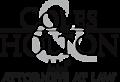 Coles & Holton's Company logo